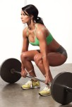 girl-deadlift