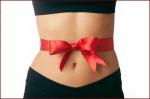Holiday_Eating_Weight_Loss