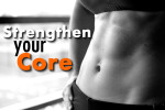 Relieve Back Pain & Strengthen Your Core