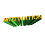 The Recipe For Motivation [3 Ingredients]