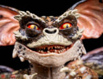 The Gremlins In Your Head