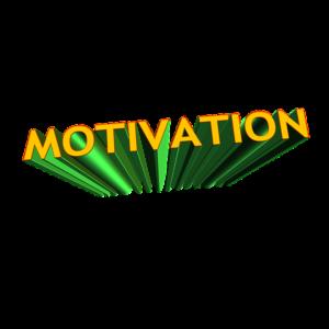 motivate 2